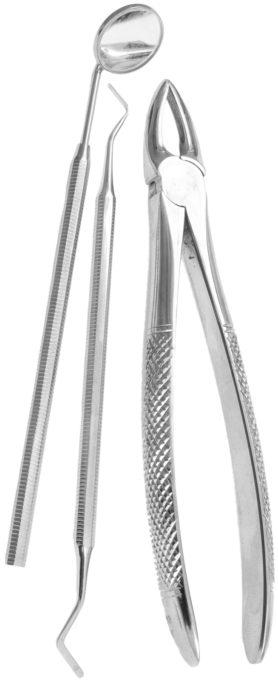 chirurgia stomatologiczna.M